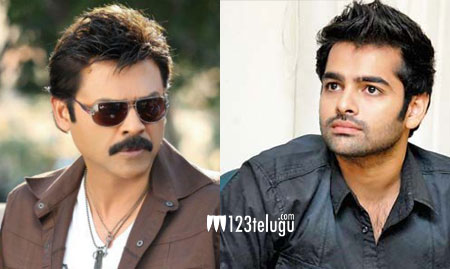 venkatesh-and-ram-for-golma