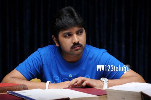 Actor-Kamalakar-(4)