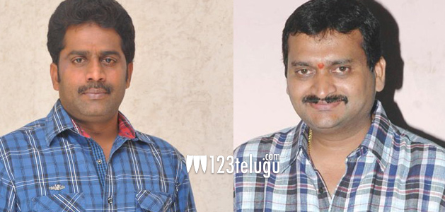 Bandla-Ganesh-and-Veerabhad