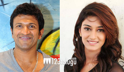 Erika-with-Puneeth