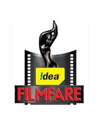 Idea Filmfare Awards