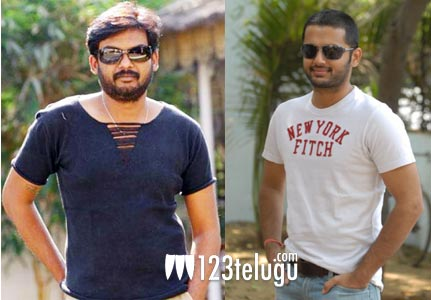 Nithin-with-Puri