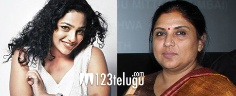 Nithya-Menon-and-Sri-Priya