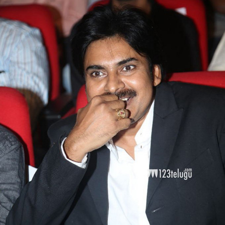 Pawan-kalyan-Latest-Stills-