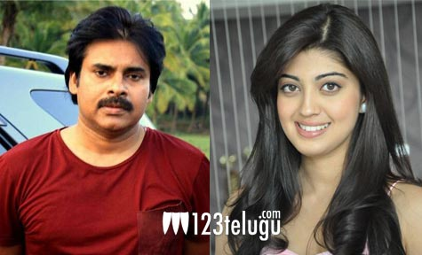 Pranitha-and-Pawan