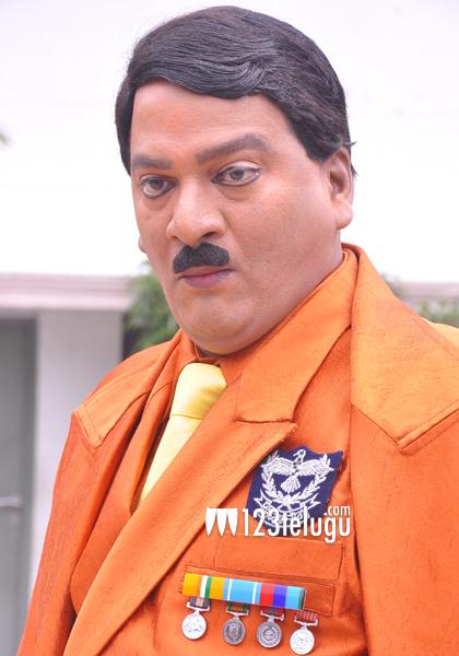 Rajendra-Prasad-(4)