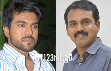 Ram-Charan-and-Koratala-Shi