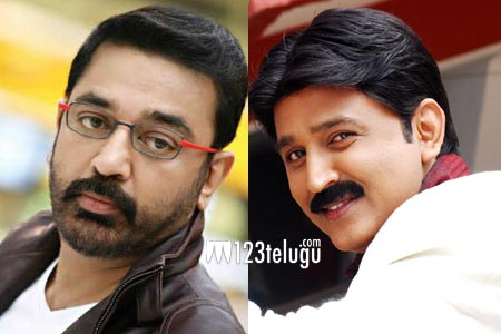 Ramesh-Aravind-and-Kamal-Ha