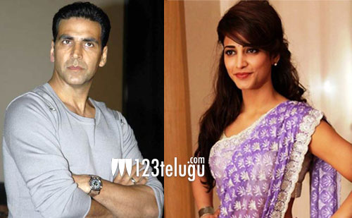 Shruthi-hasan-and-Akshay-Ku