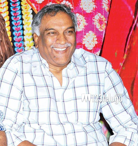 Tammareddy-Bharadwaja