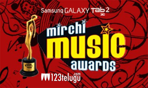 mirchimusic-awardssouth2012
