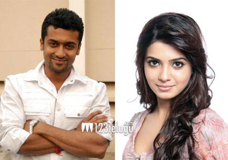 surya-and-samantha