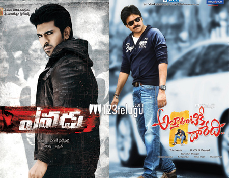 yevadu-and-AD