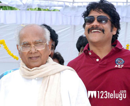 ANR-and-Nag