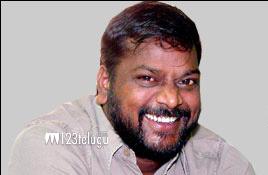 AS-Ravi-Kumar