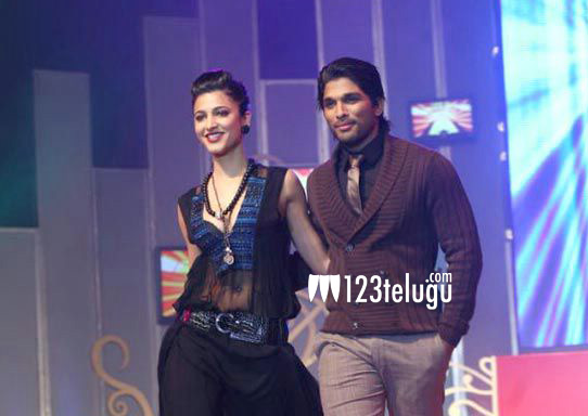 Allu-Arjun-and-Shruthi