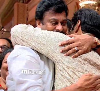 Chiru-and-Balakrishna
