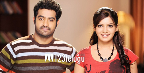 NTR-and-Samantha