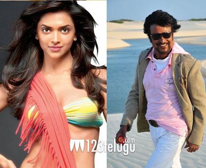 Rajani-and-Deepika