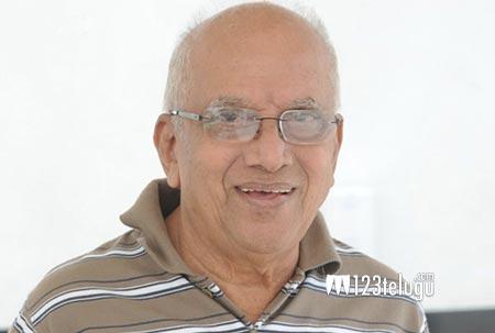 Singeetham-Srinivasa-Rao