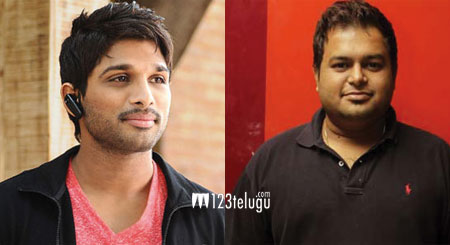 allu-arjun-and-thaman