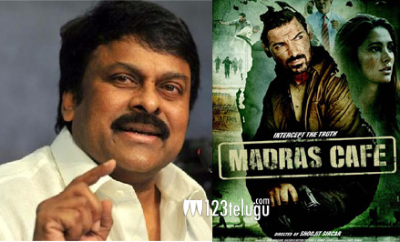 chiranjeevi-supports-madras