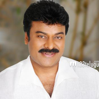 happy-birthday-chiranjeevi