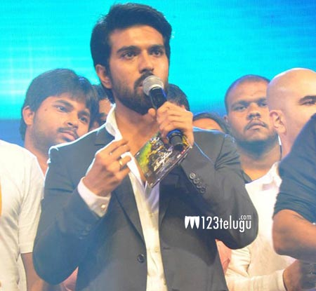ram-charan-at-thoofan-audio