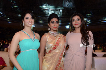 tollywood-channel-launched