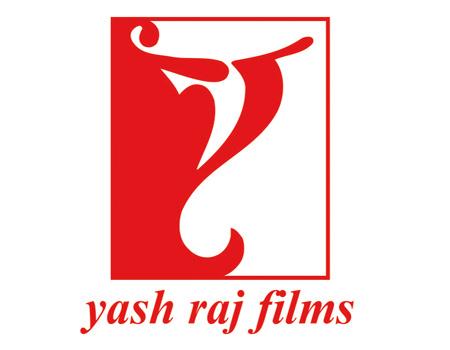 yash_raj_films