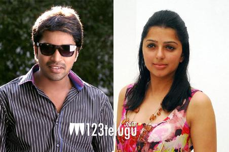 Allari-Naresh-and-Bhumika
