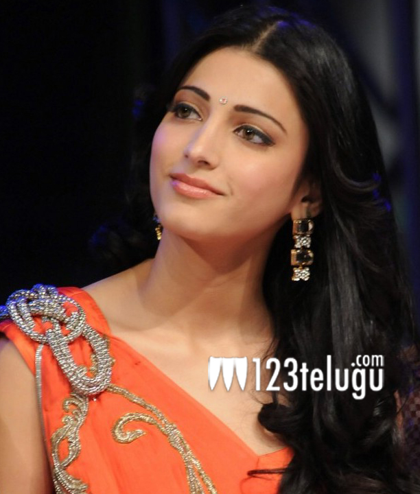 LOvely-shruti-shruti-hassan