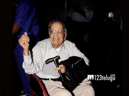 Madhuri-Dixit's-father-is-n