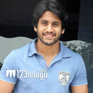 Naga-Chaitanya-new