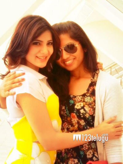 Neeraja-and-samantha