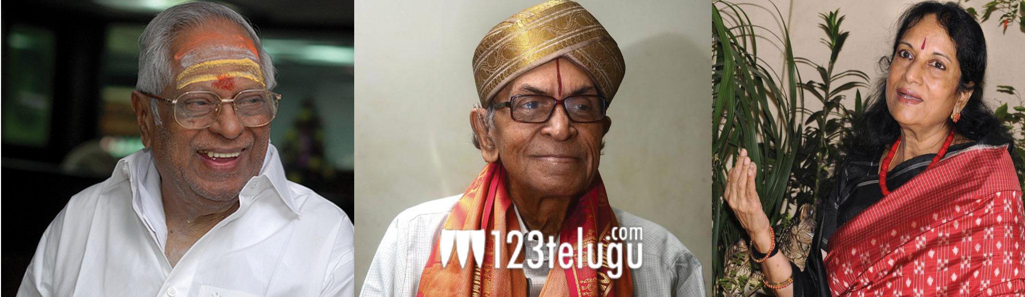 PBS-Puraskar-for-M.S.Vishwa