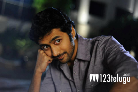 Rahul-Ravindran-new-movie
