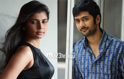 Rahul-and-Chinmayi