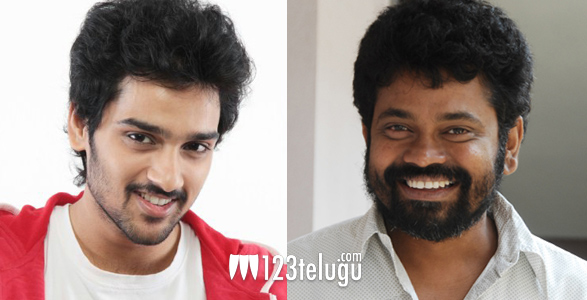 Sukumar-to-produce-a-film-w