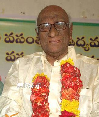 Thammareddy-bharadwaj-fathe