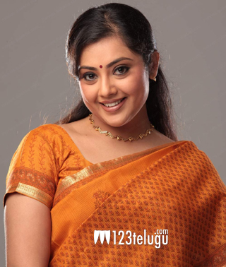 meena_in_mamootys_film