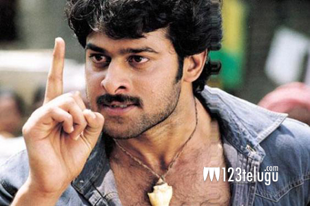 prabhas-in-chatrapathi