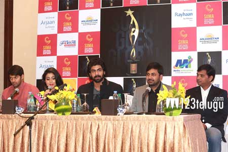 siima-awards