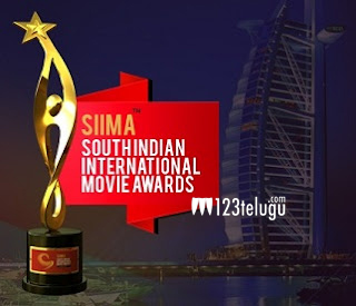 siima-awards