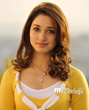 tamannah-bollywood-movie