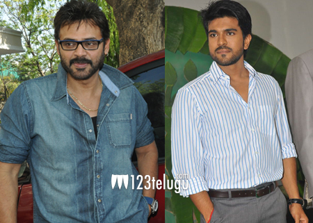 venkatesh-and-ram-charan-mo