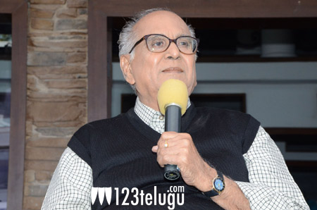 ANR-Press-Meet