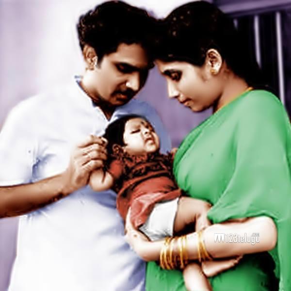 ANR-with-baby-Nagarjuna