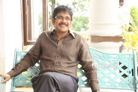 Nagarjuna-New-Photos-(18)