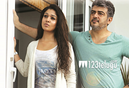 Nayanthara-with-Ajith-in-Aa
